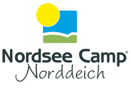 Nordsee Camp