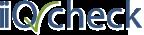 iiqcheck-index