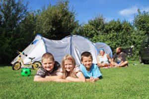 nordsee camp norddeich familienurlaub