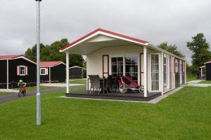 nordseecamp norddeich ferienhaus chalet