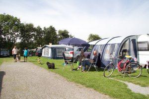 campingplatz zelt an der nordsee norden