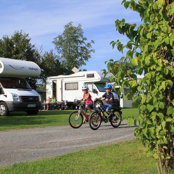 10-CampingNdd-068-neu