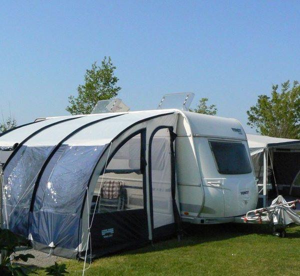 camper im nordseecamp